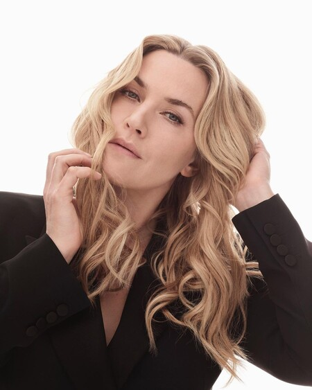kate winslet maquillaje