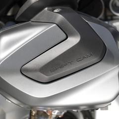 Foto 54 de 81 de la galería bmw-r-1250-gs-2019-prueba en Motorpasion Moto