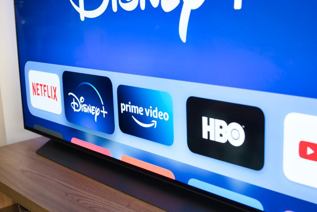 Cómo saber quién está usando tu contraseña de Netflix, Disney+, Prime Video, etc. (y echarlos, si es posible)
