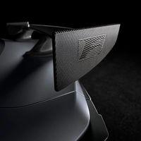 El Lexus RC-F Track Edition se insinúa como el coche más potente de la marca desde los 560 CV del LFA