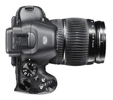 fuji-x-s1-camera-top.jpg