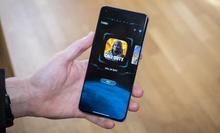 Xiaomi Game Turbo: qué es y cómo puedes configurarlo para optimizar tus juegos al máximo nivel
