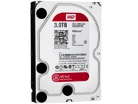 Western Digital Red, la nueva gama de discos duros para NAS