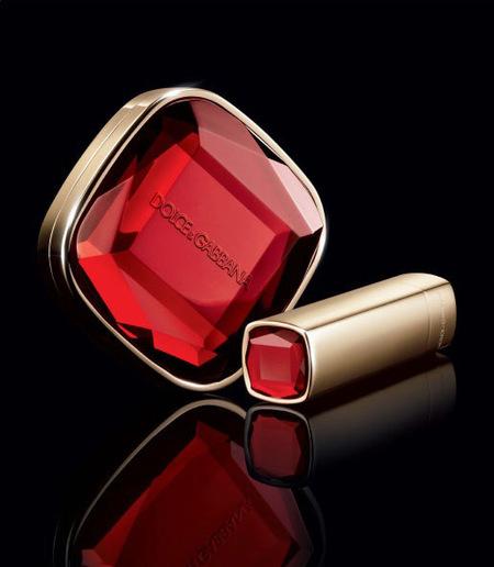 Ruby Collection de Dolce & Gabbana