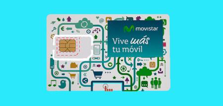 Movistar amplía el plazo para recargar las tarifas prepago antes de dar de baja la línea