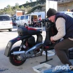 Foto 8 de 51 de la galería 6-horas-de-resistencia-en-vespa-y-lambretta en Motorpasion Moto