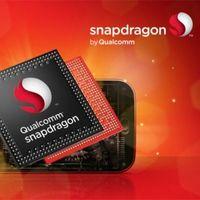 El Snapdragon 638 de gama media da sus primeras señales de vida a bordo de un misterioso Xiaomi