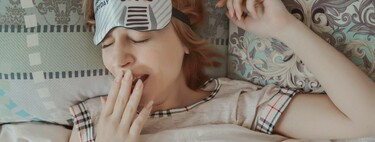 Cansancio y sueño en el embarazo: ¿por qué siento que me duermo de pie?