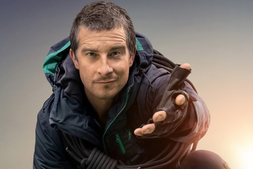 Netflix acierta con 'Sobrevivir es el reto', una experiencia interactiva más satisfactoria que 'Black Mirror: Bandersnatch'