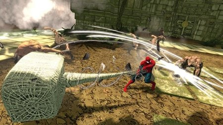 spiderman-shattered-analisis-006.jpg
