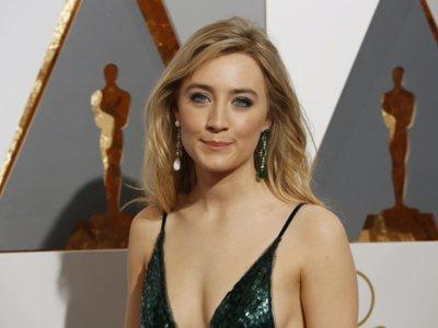 Las melenas que se han visto en la alfombra roja de los Oscars 2016