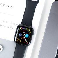 Apple lanza otro reto para el Apple Watch: un nuevo trofeo y varios divertidos stickers para el día de San Valentín
