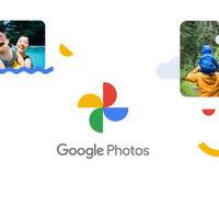 Cómo reactivar el backup de imágenes de WhatsApp y otras aplicaciones en Google Fotos