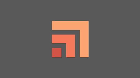 Mirror Beta, la nueva aplicación de Koushik Dutta para grabar la pantalla y hacer mirroring, sin root a partir de Lollipop