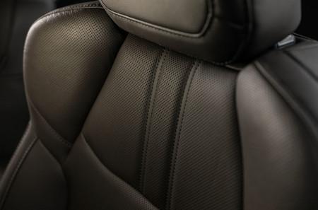 Mazda Bt 50 Pick Up Mexico 17