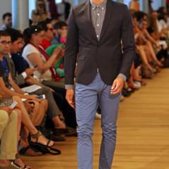 Foto 9 de 23 de la galería garcia-madrid-primavera-verano-2104 en Trendencias Hombre