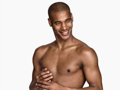Estos son los bañadores que propone H&M para el verano