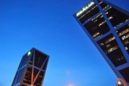 España creció un 0,2% el segundo trimestre, según el Banco de España