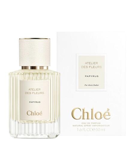 Perfumes Regalos Reyes 2020 04a