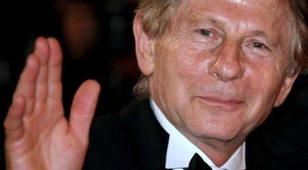 Roman Polanski dirigirá una película sobre el escándalo Dreyfus