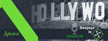 HBO Max declara la guerra al cine tradicional: cómo la decisión de Warner ha impactado en Hollywood  (Despeja la X #119)