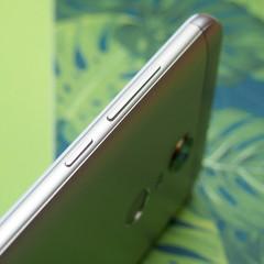 Foto 4 de 7 de la galería xiaomi-redmi-5-plus-note-5-diseno en Xataka Android