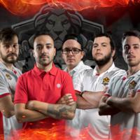 Musamban1 lidera, como entrenador, el nuevo equipo de MAD Lions