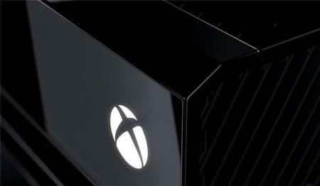 Los servidores en la nube de Microsoft darán potencia adicional a la Xbox One