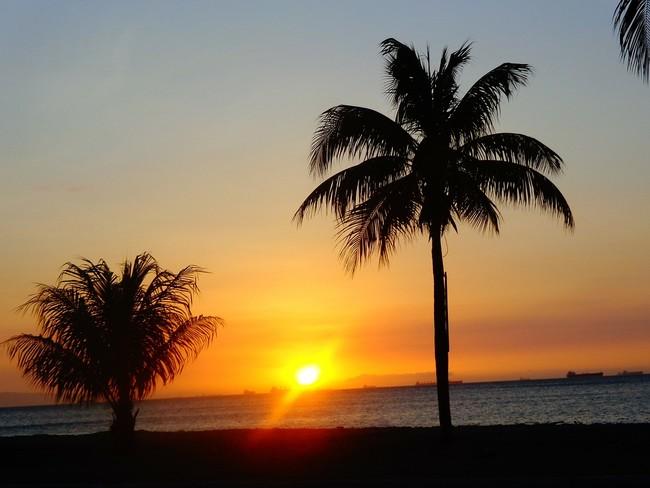 Sunset 258420 1280