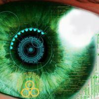 El primer ojo biónico que no necesita globo ocular podría ser una realidad en 2016