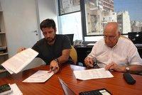 La junta de acreedores en el procedimiento concursal