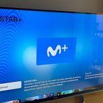 Movistar+, por fin disponible en los Apple TV