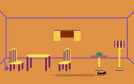 analisis-retro-alley-cat-1205-3.jpg