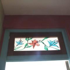 Foto 8 de 12 de la galería ensenanos-tu-casa-la-casa-de-leda-ii en Decoesfera