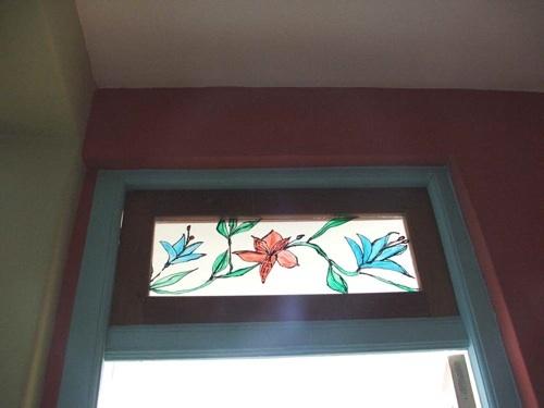 Foto de Enseñanos tu casa: La Casa de Leda (II) (8/12)