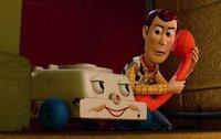 Oscars 2011: 'Toy Story 3' tiene la mejor canción original del año