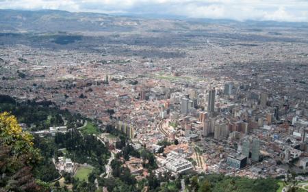 Apple lanzará el iPhone 7 en Colombia y otros países el 21 de octubre