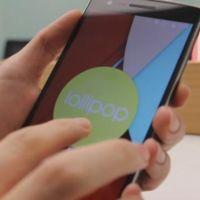OnePlus lanzará una nueva actualización para corregir definitivamente el problema de la pantalla táctil