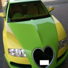 Foto 14 de 17 de la galería bugatti-veyron-fail en Motorpasión