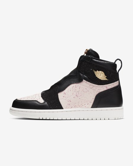 Air Jordan 1 High Zip Zapatillas Gqm6lq