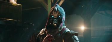 Análisis de Destiny 2, esa droga que (algunos) no queremos dejar