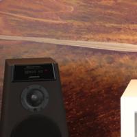 Los sistemas de sonido de Meridian podrán trabajar e integrarse con los equipos de Sonos