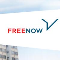 """MyTaxi se llamará """"Free Now"""" y formará parte de una gran alianza en movilidad (que incluye a car2go) de Daimler y BMW"""
