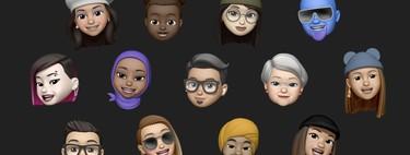 Cómo mandar Memoji a través de WhatsApp para iPhone