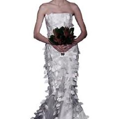 Foto 20 de 20 de la galería novias-vestidas-por-carolina-herrera-i en Trendencias
