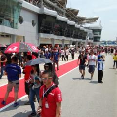 Foto 16 de 95 de la galería visitando-malasia-3o-y-4o-dia en Diario del Viajero