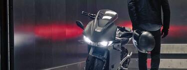 Las 11 motos eléctricas que saldrán a la venta en España en 2021 (según sus fabricantes)