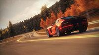 Nuevas imágenes del polvoriento 'Forza Horizon'