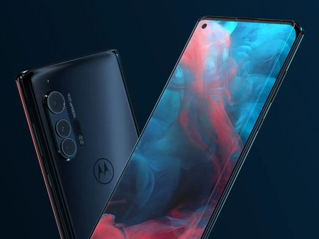 Motorola Edge Plus Oficial Portada
