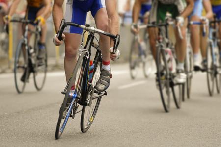 EPO: cómo funciona la manera más habitual de doparse entre los deportistas